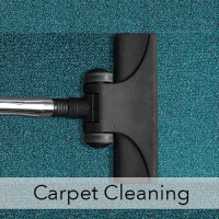 S&S Carpet and Upholstery Professional Cleaning Services